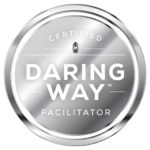 DW Facilitator Seal
